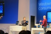 Live from Microsoft's Windows 8 press conference at MWC! - Image 37 of 49