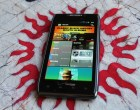 Motorola DROID RAZR MAXX Review - Image 4 of 4