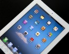iPad review (2012) - Image 3 of 4