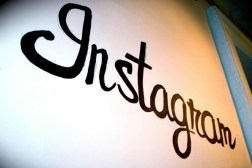Instagram Statement Advertising Policy