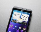 HTC EVO 4G LTE review - Image 5 of 11