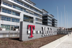 T-Mobile MetroPCS Acquisition