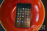 Google Nexus 7, Galaxy Nexus with Android 4.1 Jelly Bean - Image 5 of 7