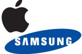 Apple vs. Samsung: The gory details - Image 7 of 8