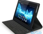 Sony XPERIA S tablet accessories - Image 4 of 4