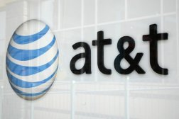 AT&T Monthly Wireless Bill Costs
