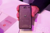 Hands on with Motorola DROID RAZR HD and RAZR MAXX HD - Image 9 of 10