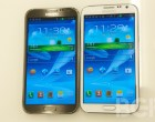 Samsung Galaxy Note II - Image 8 of 10