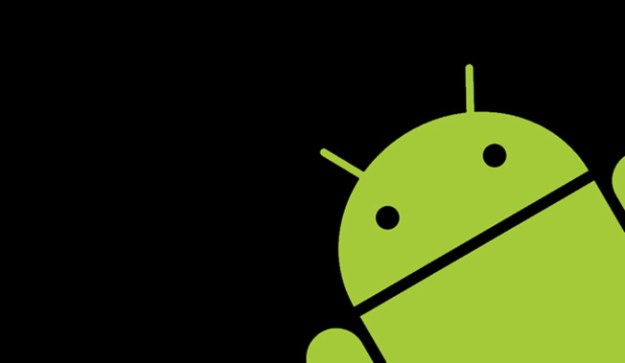 Android 4.2.1 Update