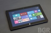 Microsoft Surface Review - Image 8 of 20