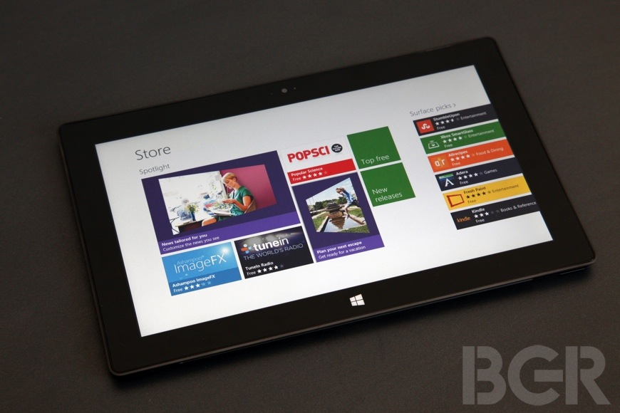 BGR-Microsoft-Surface-RT-17