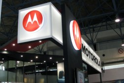 Motorola Droid Ultra Leaked Picture