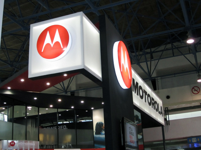 motorola-german-patent-suits-several-devices-removed