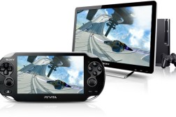PS3 Vita Easter Flash Sale