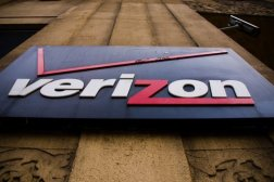Verizon Vodafone Buyout
