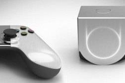 Ouya Console Dev Kit Shipments
