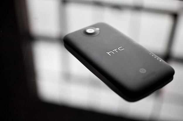 HTC M7 Specs Rumor