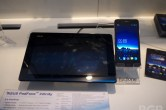 Asus PadFone hands-on - Image 1 of 20