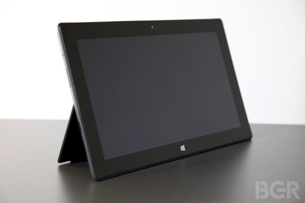 Surface Pro Price Cut
