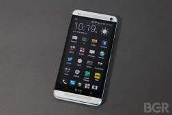 HTC can't catch a break: Now faces European injunction for HTC One