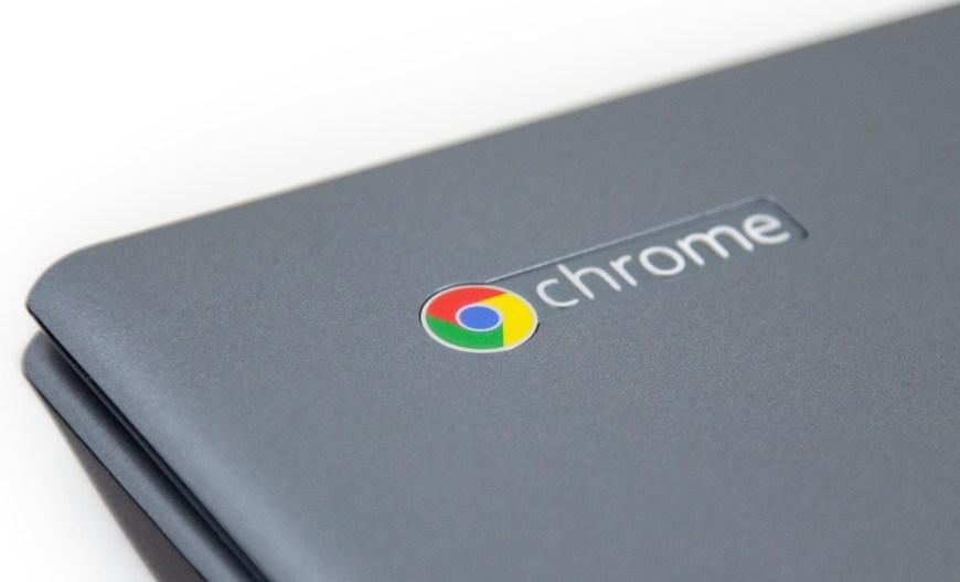 New Chromebook Models