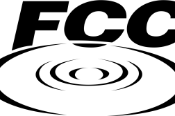 FCC Speed Test Mobile App