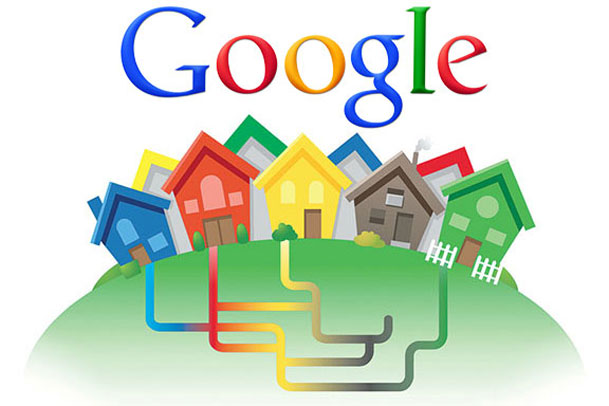 Google Fiber Expansion Comcast Time Warner Cable