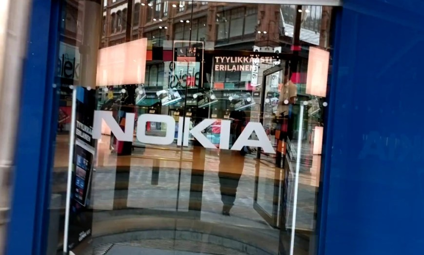 Microsoft Nokia Acquisition EU Approval