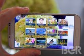 Samsung Galaxy S4 review - Image 4 of 8
