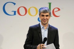 Google EU Antitrust Probe