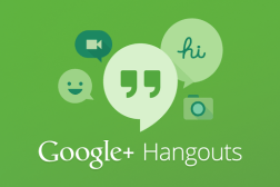 Hangouts 2.1 for Android Changelog