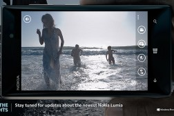 Nokia Verizon Lumia 928 Confirmed