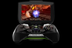 NVIDIA Shield Release Date Delayed