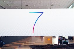 Apple WWDC Live Stream Link