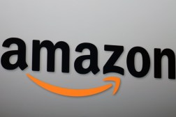 Amazon Fire TV Release Date