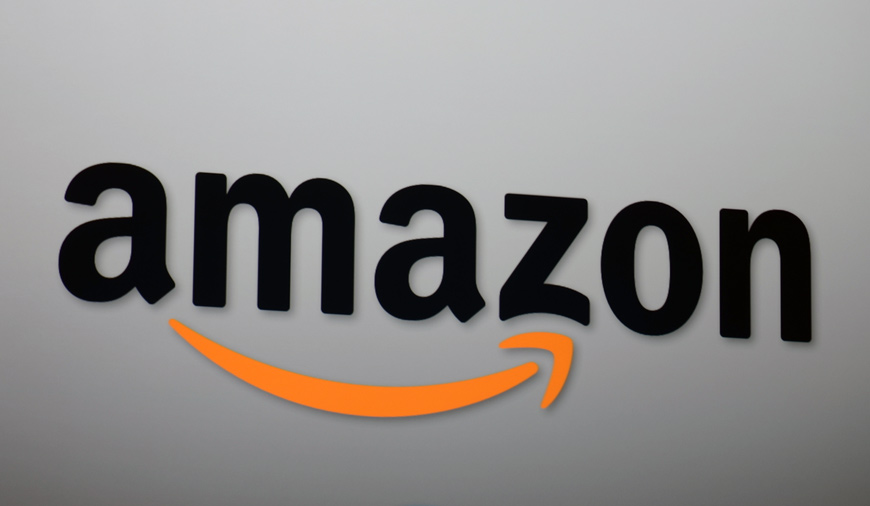 Amazon Video Game Console Release Date