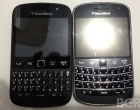 BlackBerry 9720 preview - Image 3 of 7