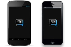 BBM iPhone Download