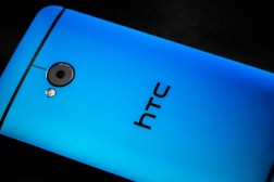 HTC One Sequel Specs Four Colors