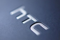 HTC Earnings Q1 2014