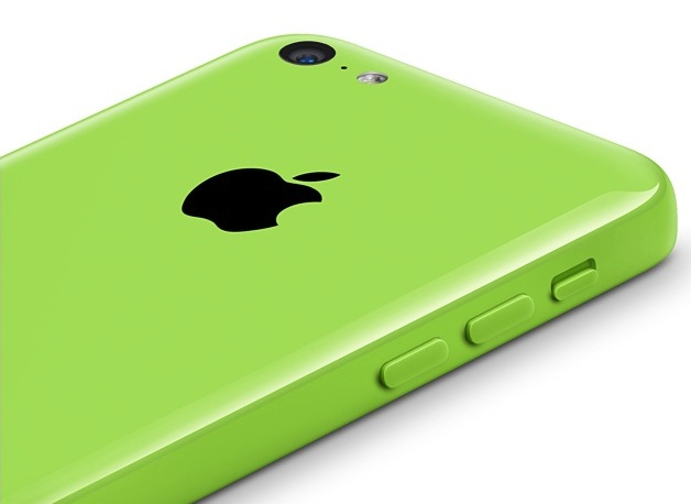 iPhone 5c Price Comparison