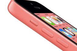 iPhone 5C Release Date Price Announced
