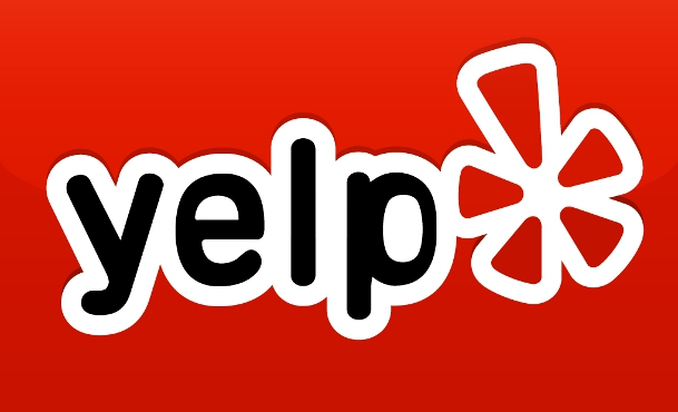 Fake Yelp Reviews