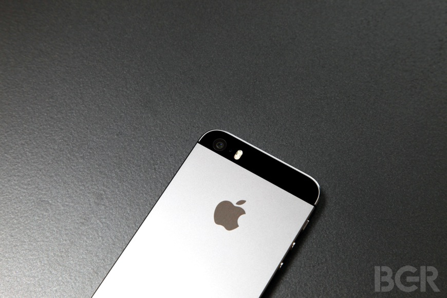 Apple iPhone 6 Release Date