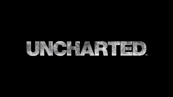 Uncharted 4 PlayStation 4 Reveal