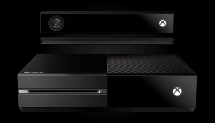 Xbox One Review