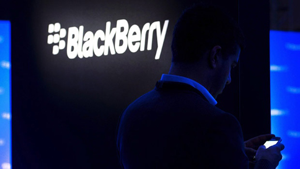 $250 T-Mobile BlackBerry Trade-In Program