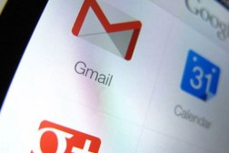 Gmail Encryption For All Messages