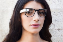 Google Glass KitKat Update