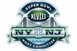 Super Bowl XLVIII: free online live-streaming